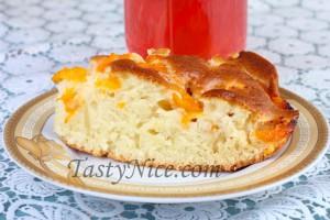 Тушеная капуста с картошкой рецепт на сковороде пошагово