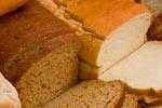 Хлор в хлебе