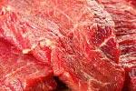 Фосфор в мясе