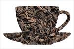 Чай и Калий