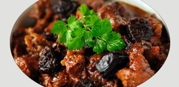Мясо в мультиварке, идеи рецептов.